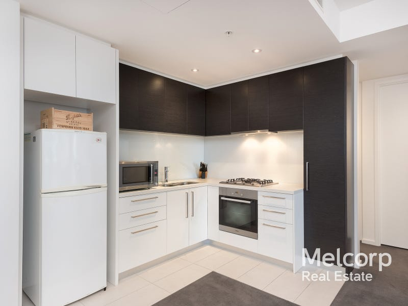 3203/9 Power Street, Southbank, Vic 3006
