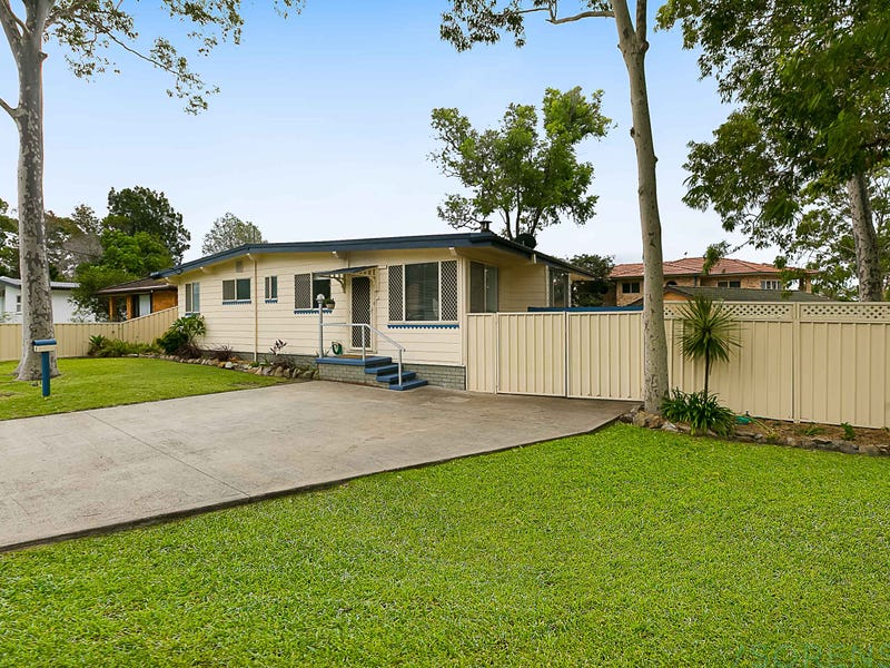 1 Awaba Avenue, Charmhaven, NSW 2263