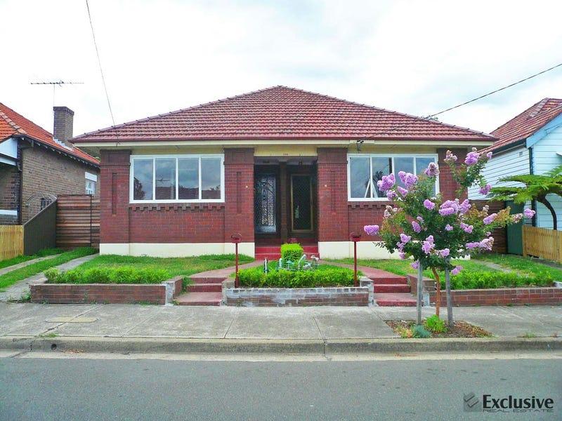 2/192 Croydon Road, Croydon, NSW 2132