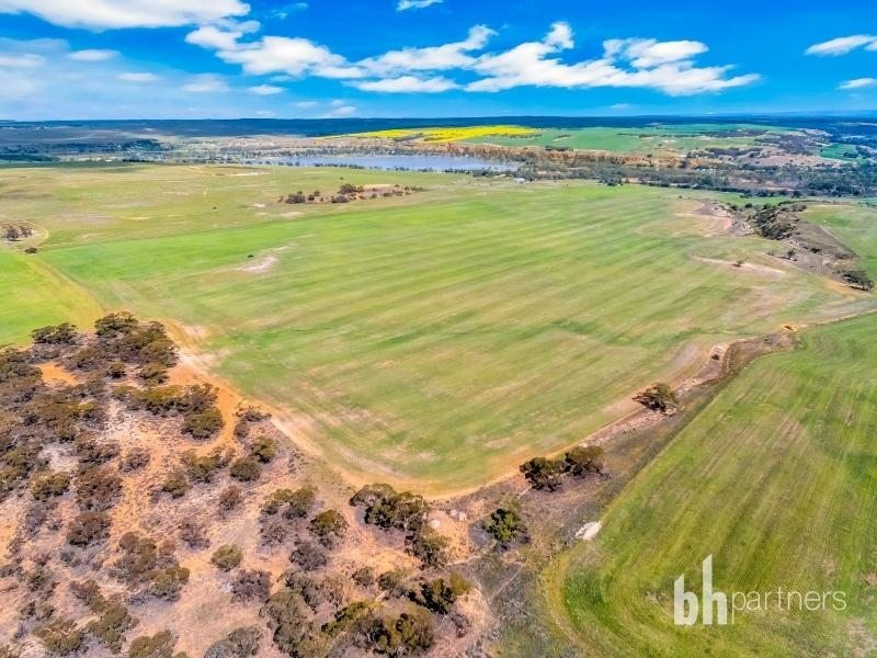 Lot 83 Teal Flat Road, Caurnamont, SA 5238