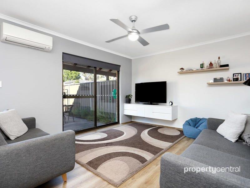 22/27 George Street, Kingswood, NSW 2747
