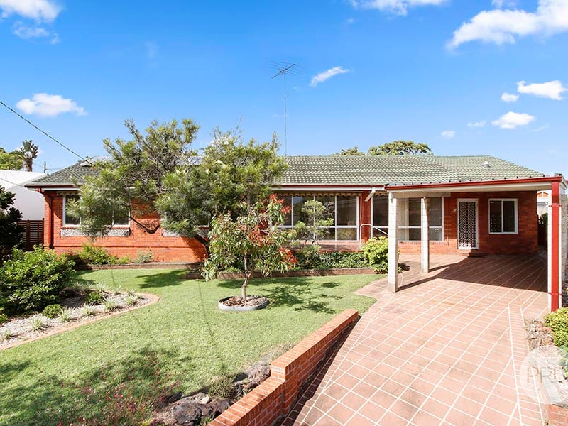 5 Carramar Place, Peakhurst Heights, NSW 2210