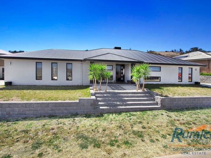 6 Kaputar Close, Tamworth, NSW 2340