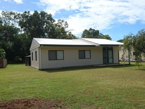 11 Joe Johnson Street, Seaforth, Qld 4741