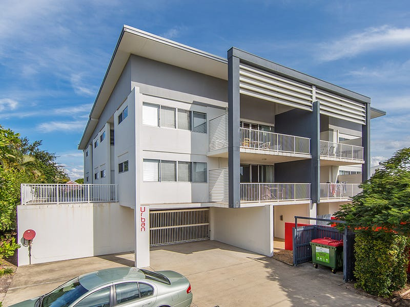 24/9 Murray Street, Clontarf, Qld 4019
