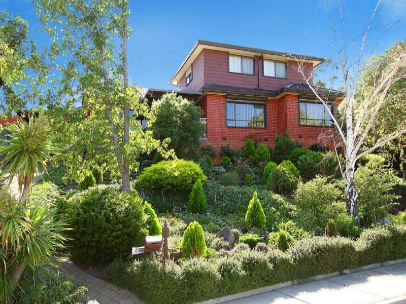 30 Brentwood Drive, Avondale Heights, Vic 3034