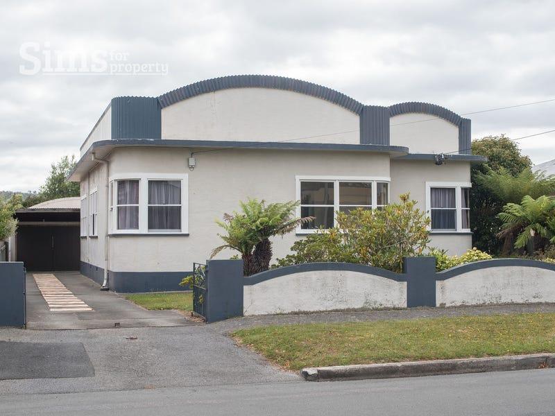8 Pershing Street, Mowbray, Tas 7248