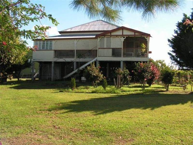 391 Island Plantation, Maryborough, Qld 4650