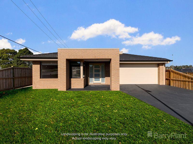 50 Meadowbrook Crescent, Warragul, Vic 3820