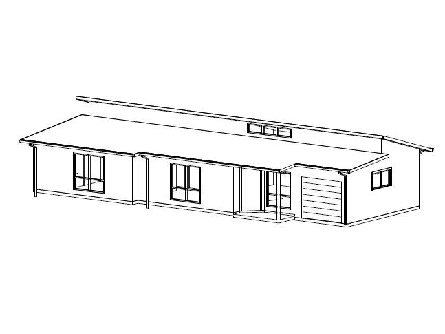 Lot 45B Twynam  Street, Jindabyne, NSW 2627