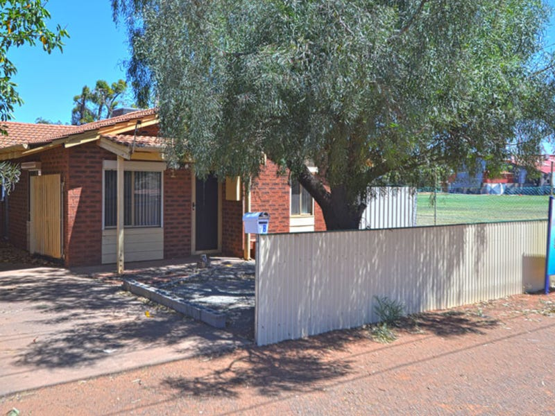 48 Lionel Street, South Kalgoorlie, WA 6430