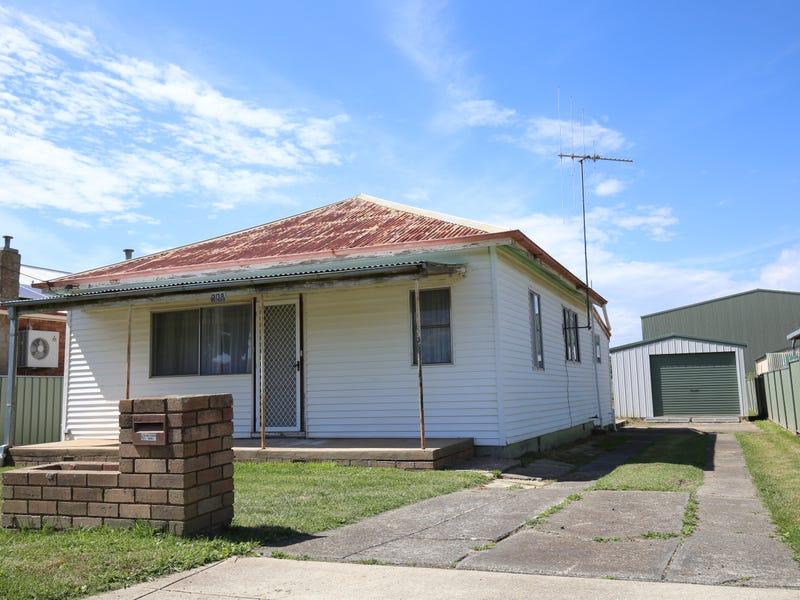 208 MARGARET STREET, Orange, NSW 2800