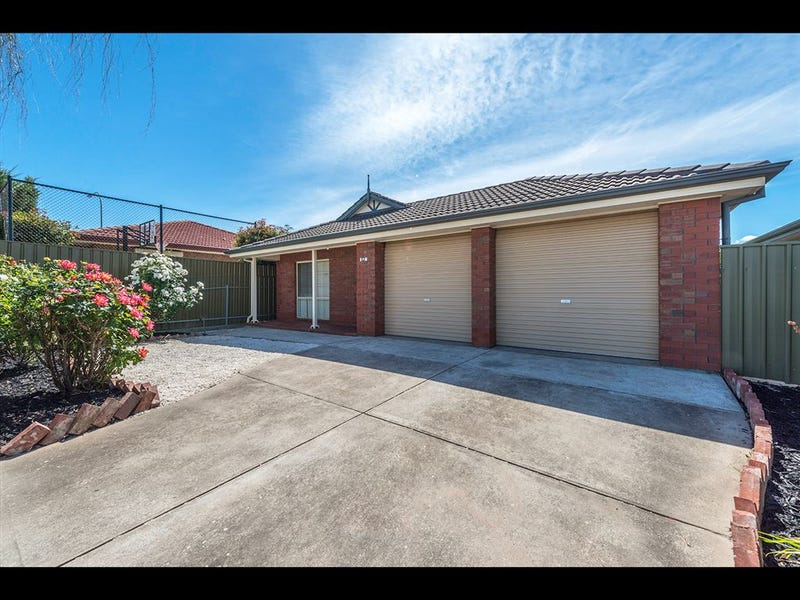 82 Fosters Road, Hillcrest, SA 5086