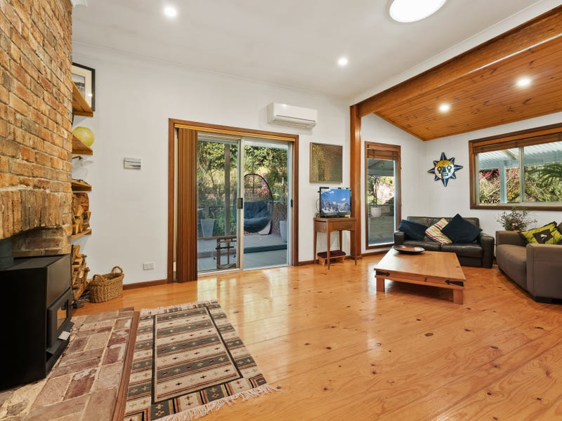 30 Station Road, Otford, NSW 2508