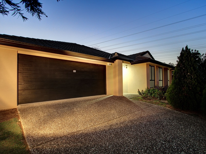 14 Rhonda Place, Oxley, Qld 4075