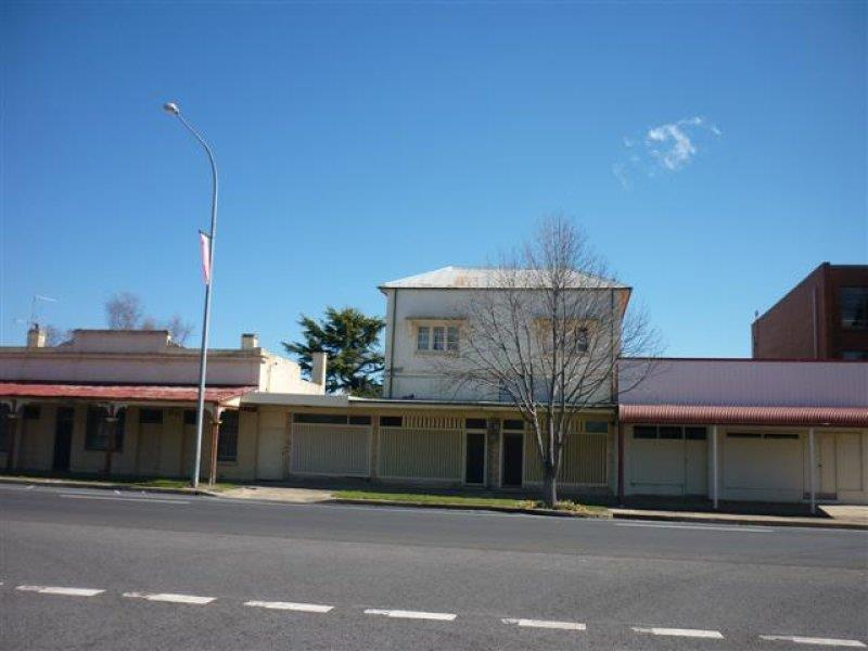 1/53 Adelaide Street, Blayney, NSW 2799