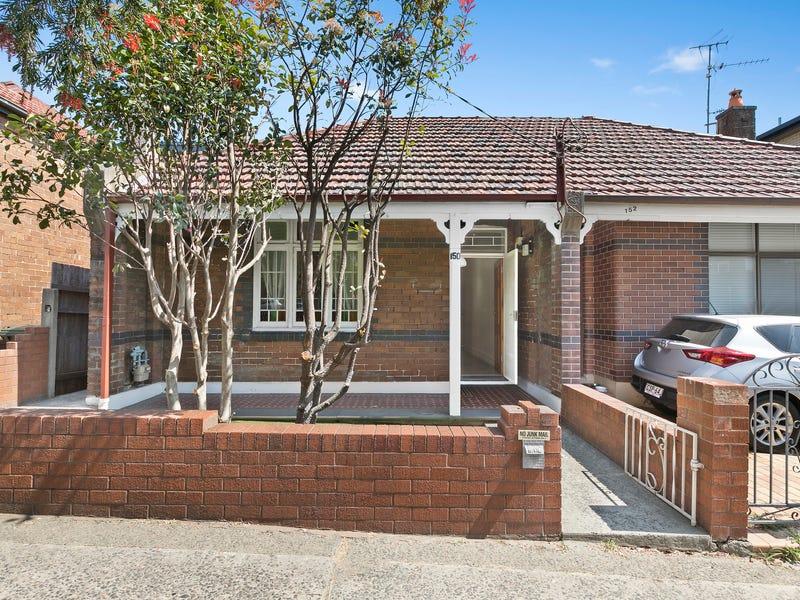 150 Flood Street, Leichhardt, NSW 2040