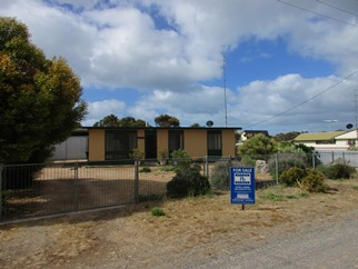 81 Ti-Tree Road, The Pines, SA 5577