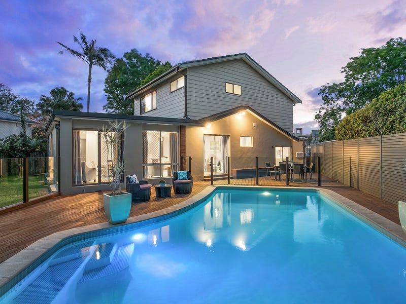 12 Laitoki Road, Terrey Hills, NSW 2084