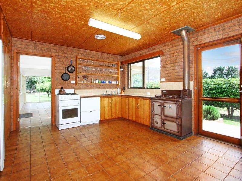 169 Hardy Road, Burra, NSW 2620