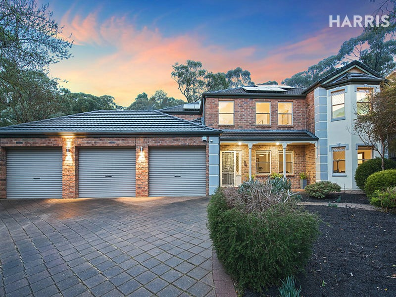 49 Grevillea Way, Blackwood, SA 5051