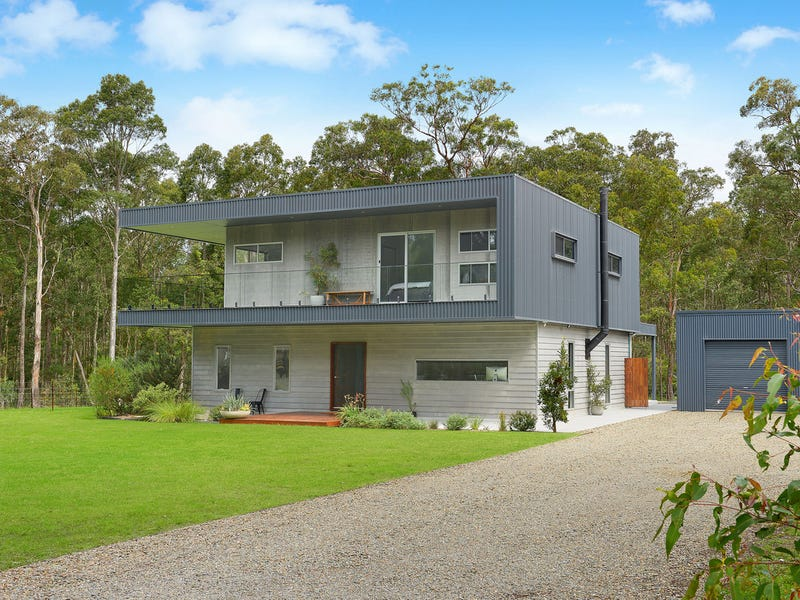29 Tallais Close, Worrigee, NSW 2540