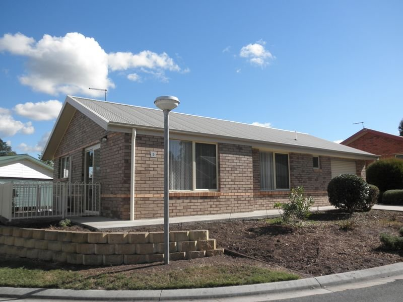 Unit 5 Tamar Valley Court, Exeter, Tas 7275