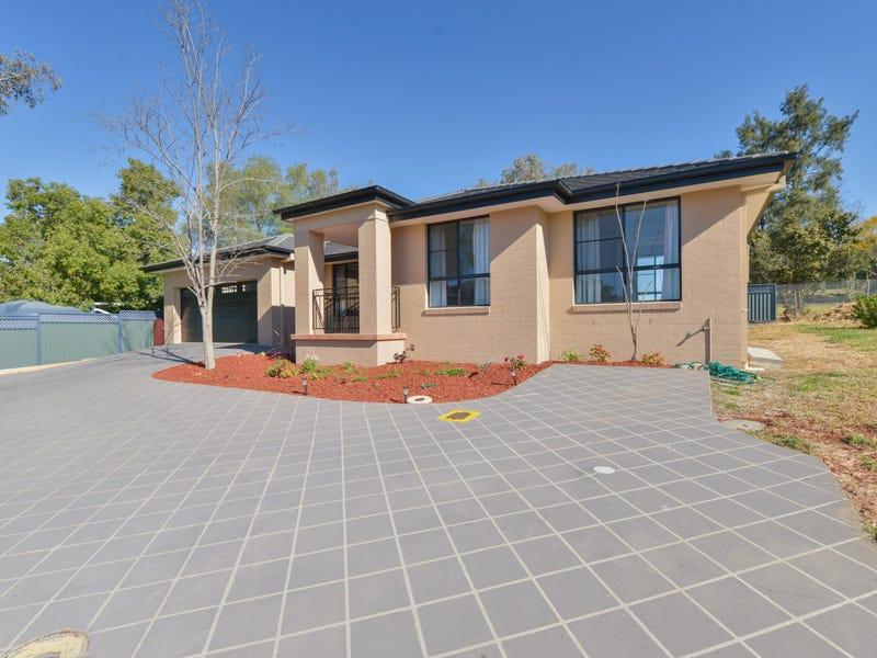5/144 Calala Lane, Calala, NSW 2340