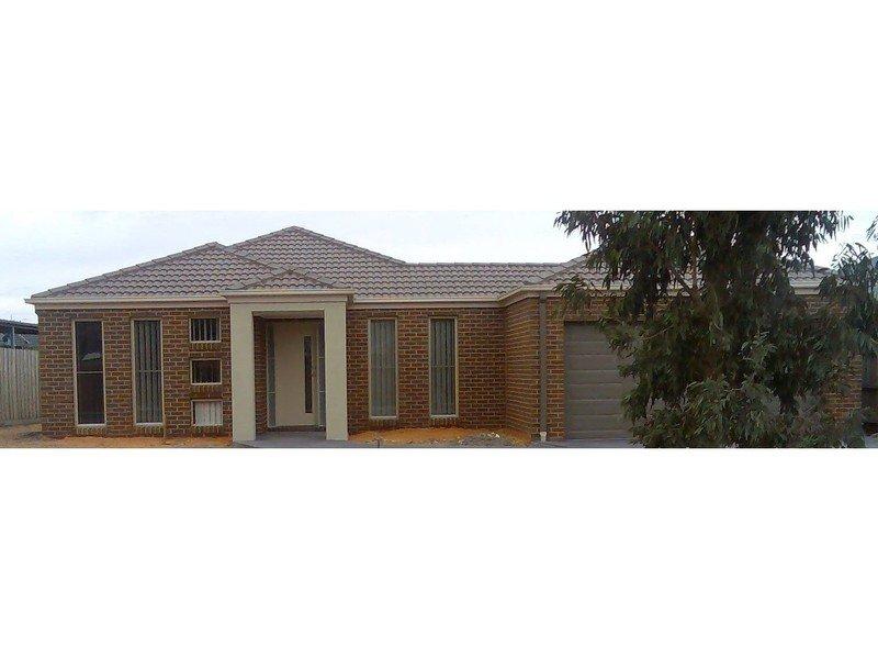 Lot 4186 Marais Grove, South Morang, Vic 3752