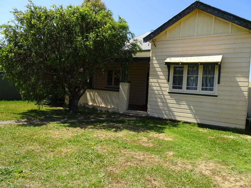 70 Rosebery Road, Guildford, NSW 2161