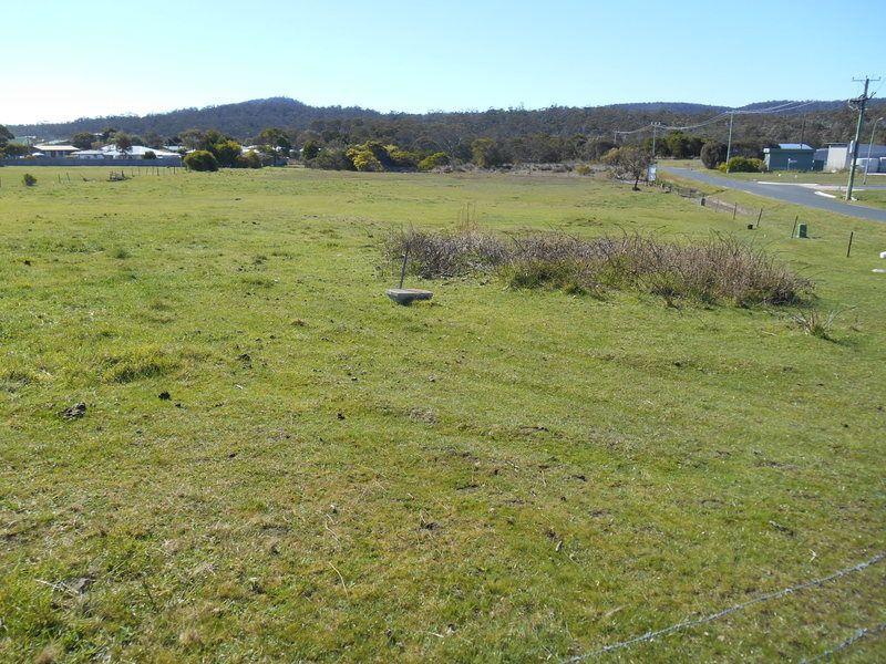 Lot 80 Swanwick Road, Coles Bay