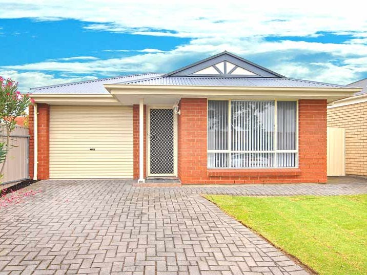 30 Windsor Grove, Windsor Gardens, SA 5087