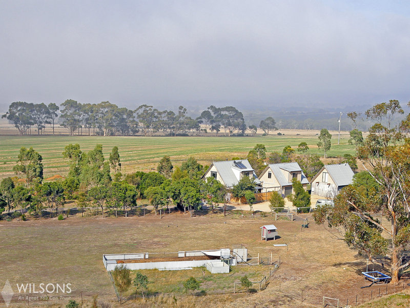175 Mount Road, Anakie, Vic 3213
