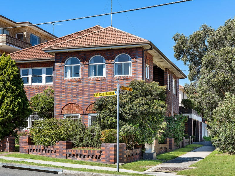 555 Old South Head Road, Rose Bay, NSW 2029