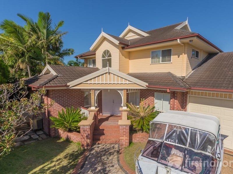 6 Claire Louise Court, Murrumba Downs, Qld 4503