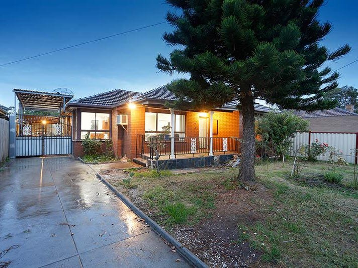 30 Knapp Street, Altona North, Vic 3025