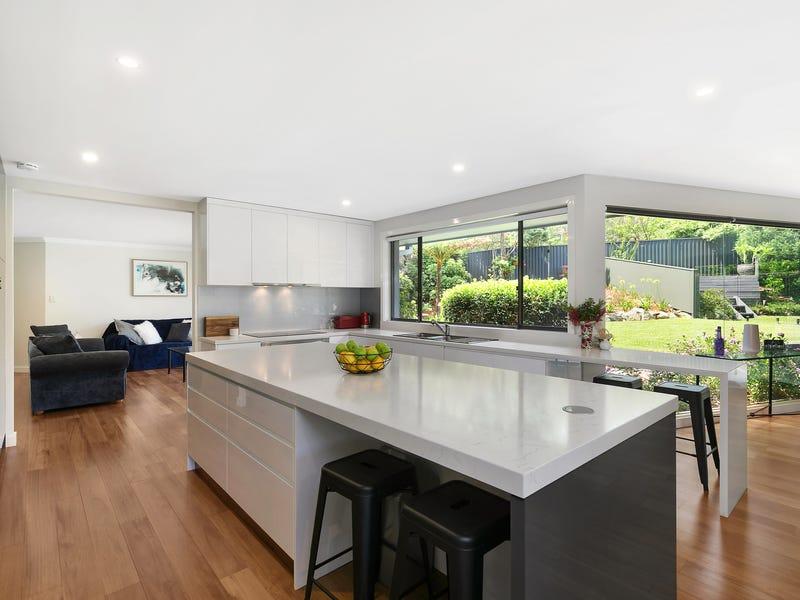 12 Ramsay Avenue, West Pymble, NSW 2073
