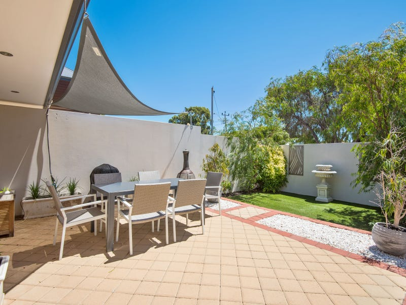 66A Beach Road, Watermans Bay, WA 6020