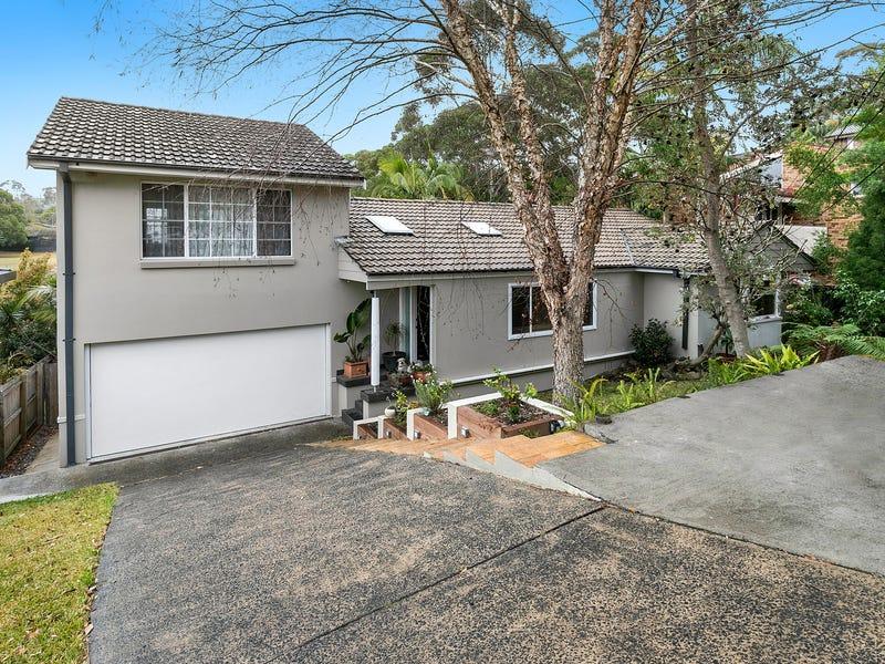 41 Blighs Road, Cromer, NSW 2099