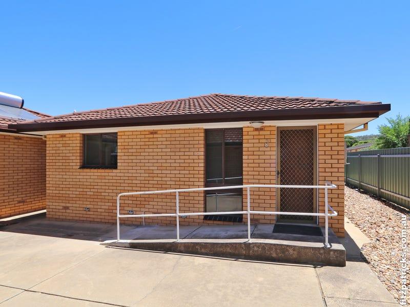 3/87 Ziegler Avenue, Kooringal, NSW 2650