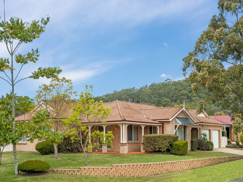 1 Severn Close, Erina, NSW 2250 - Property Details on Outdoor Living Erina id=58026