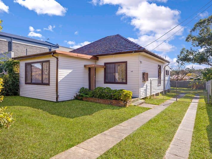440 Victoria Road, Rydalmere, NSW 2116