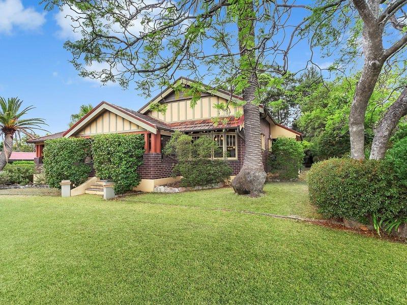 68 Denistone Road, Denistone, NSW 2114