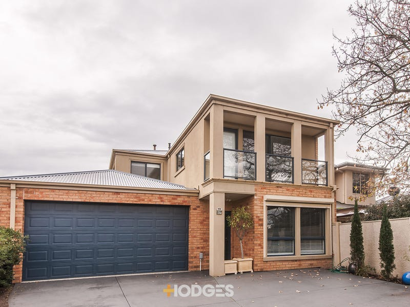 2/227 Thames Promenade, Chelsea Heights, Vic 3196
