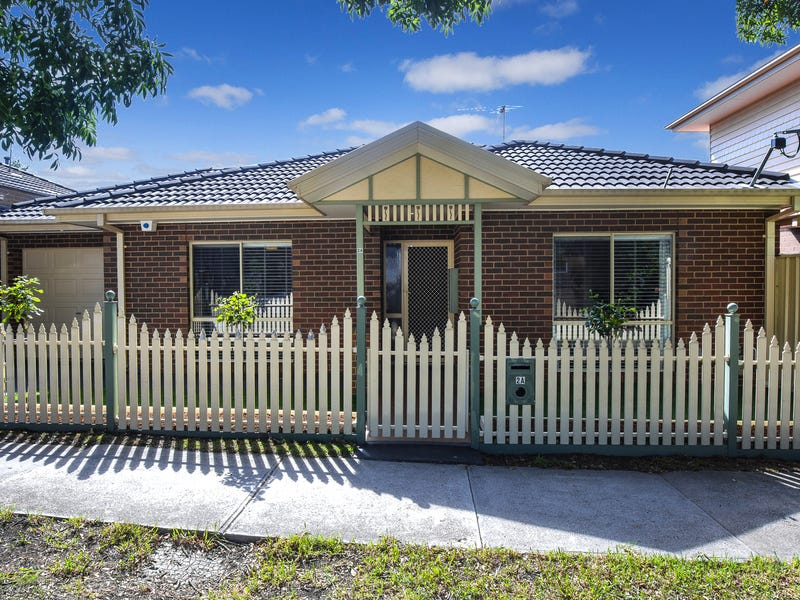 2A Arvern Avenue, Avondale Heights, Vic 3034