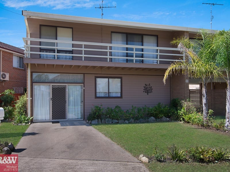 1/55 James Meehan St, Windsor, NSW 2756