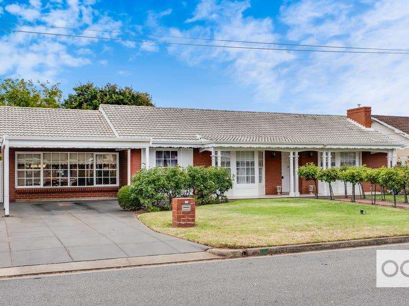 15 Sycamore Avenue, Novar Gardens, SA 5040