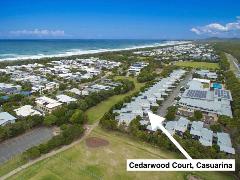 42/3 Cedarwood Court, Casuarina, NSW 2487
