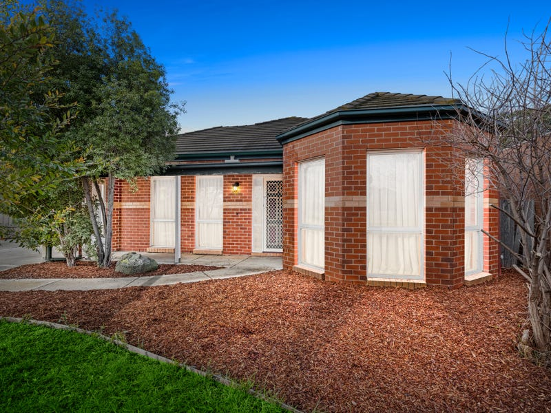 1/8 Westmill Drive, Hoppers Crossing, Vic 3029