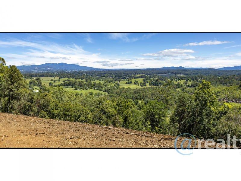 310 Richards Road, Newee Creek, NSW 2447